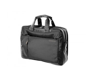 Tlc luggage center - American tourister office bags ...
